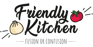Friendly Kitchen -
